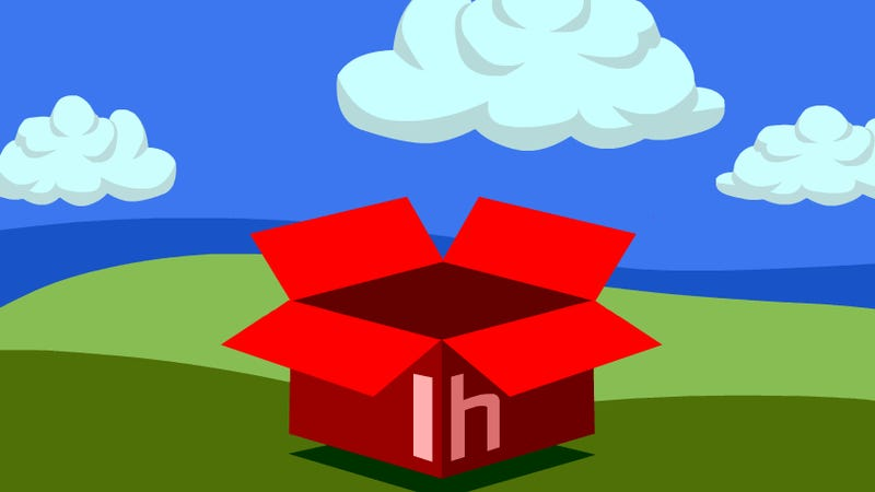 The 2016 Lifehacker Pack for Windows: The Essential Windows Apps