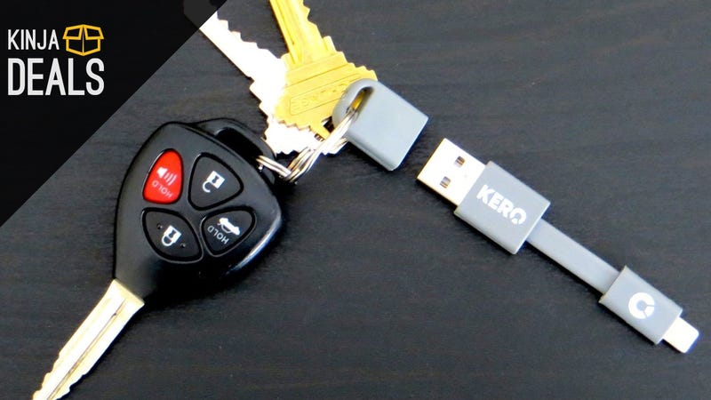 Altoparlante portatile lugulake CARICABATTERIE USB LEAD Cavo di alimentazione min.