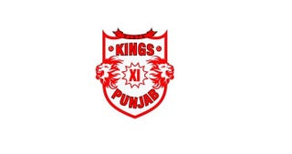 Illustration for article titled IPL 2016 Kings XI Punjab Team Squad & Players' List