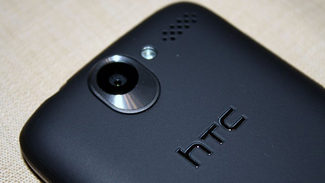How to Take Better Pictures with Your Smartphone's Camera