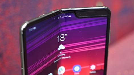 When Is Your Samsung or Motorola Phone Getting Android 10?