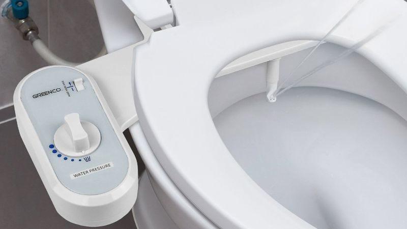 Arrêtez de rincer votre argent sur le papier toilette excédentaire on