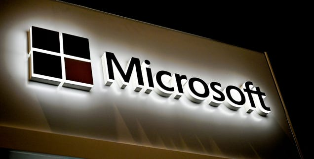Microsoft Brings an End to Reply Allpocalypses
