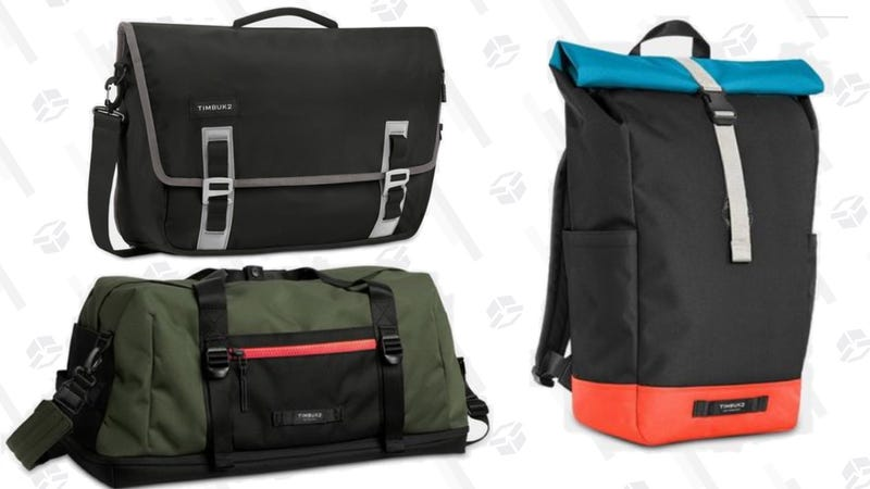 Timbuk2 Singles Day Sale