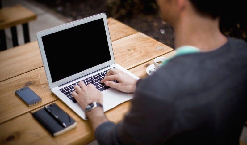 7 consejos muy simples para aumentar tu productividad al instante