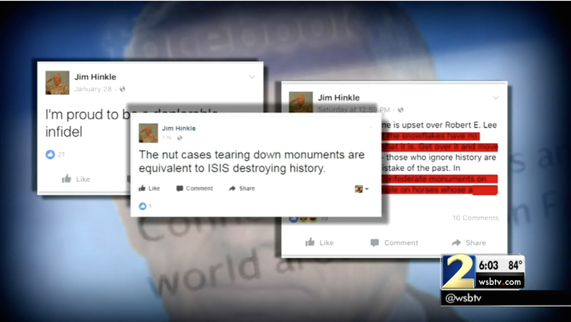 WSBTV screenshot