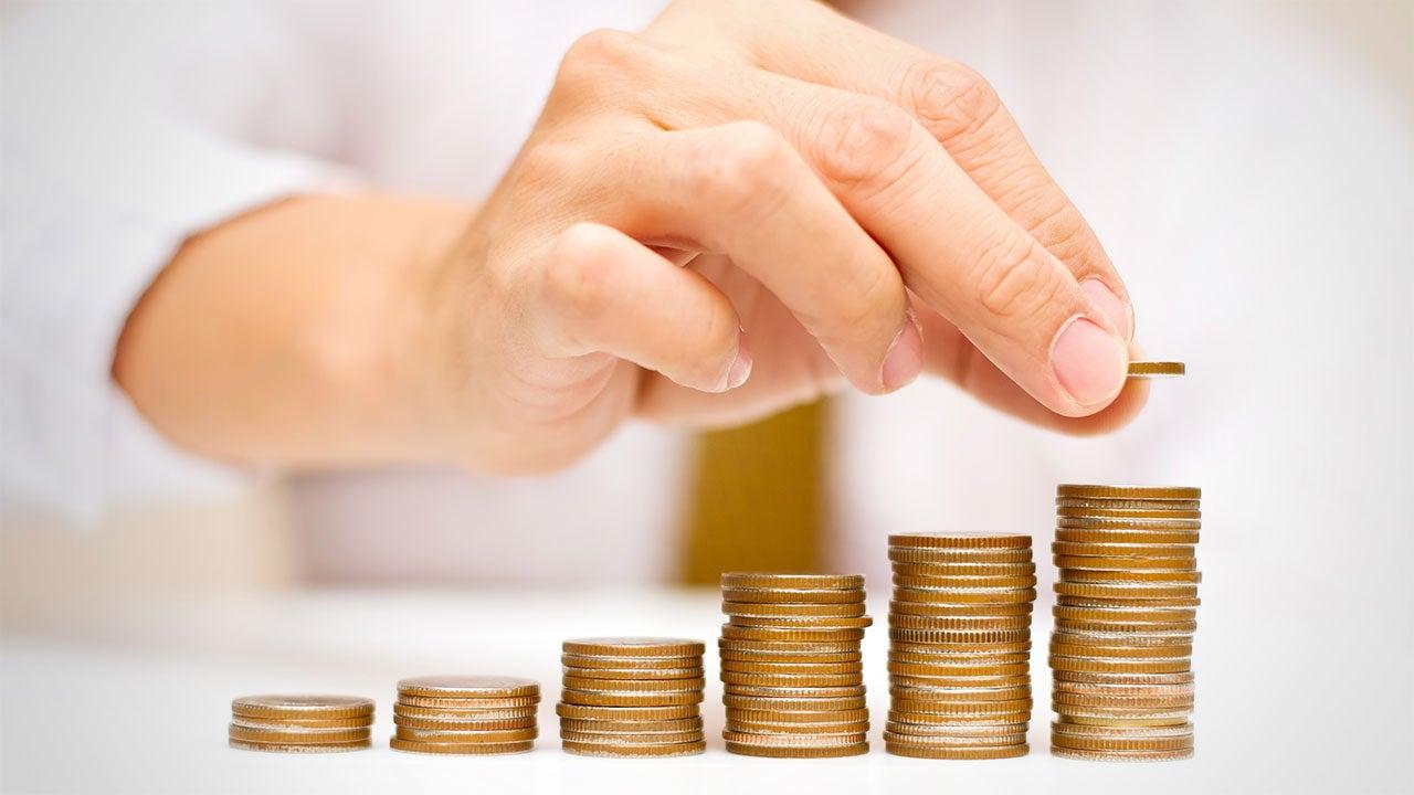 comment investir dans l'assurance vie