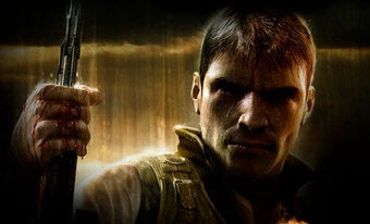 Illustration for article titled Far Cry 2 Goes Hardcore