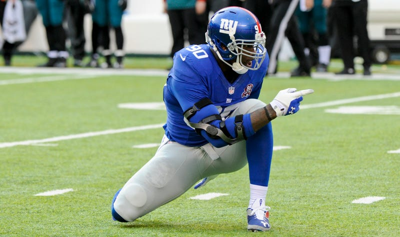 Illustration for article titled OK, Just How Many Damn Fingers Does JPP Have Left?