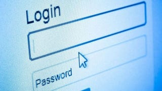 The Top 10 Usernames and Passwords Hackers Try to Get into