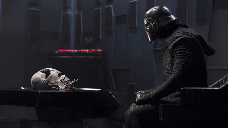 Image: Lucasfilm.