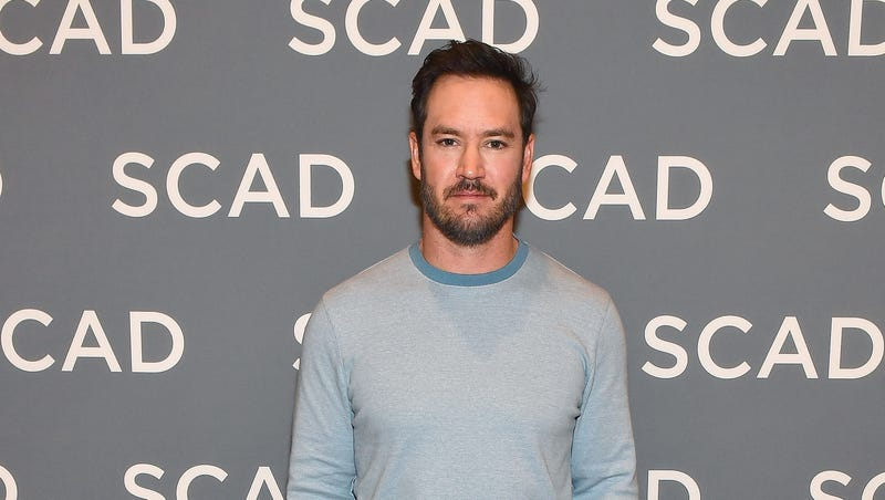 Illustration for article titled Black-ish spin-off Mixed-ish gets Mark-Paul Gosselaar in recasting