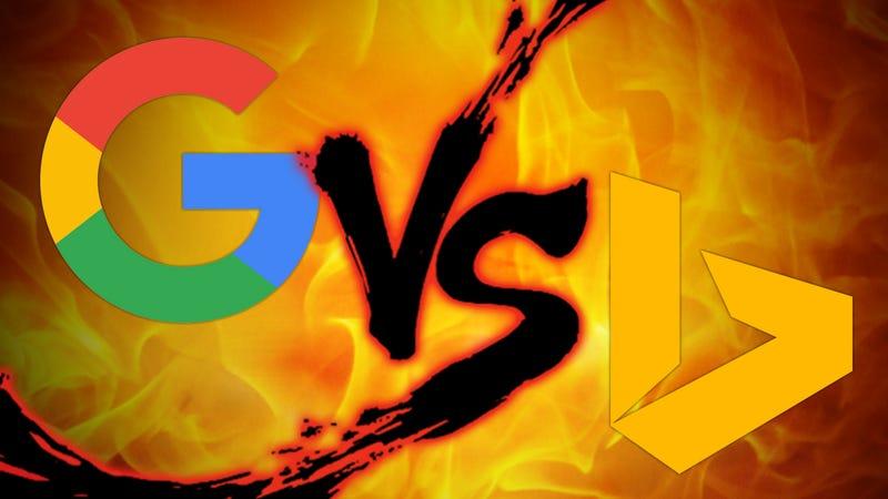 Search Engine Showdown Google Vs Bing-1604