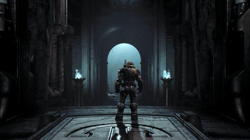 Deathloop, Wolfenstein y Doom: los mejores anuncios de Bethesda en la E3 2019