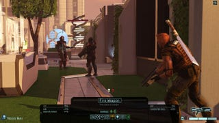 Xcom 2 coming out in november for computers not consoles for Portent xcom not now