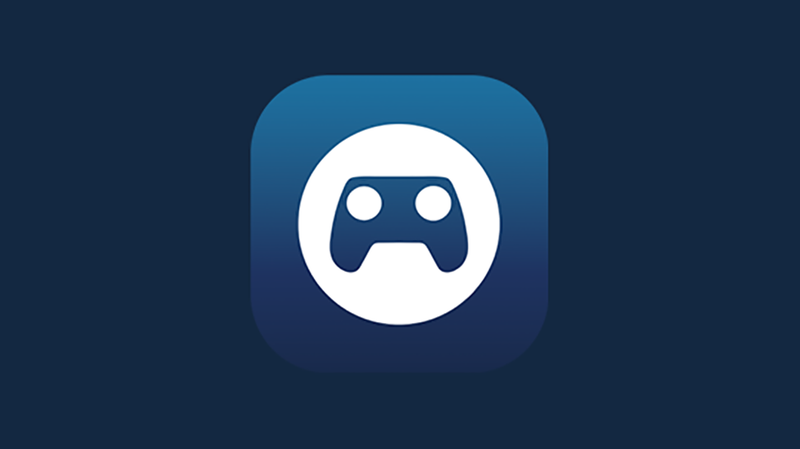 Apple Just Killed the Ability to Stream Games From Steam to