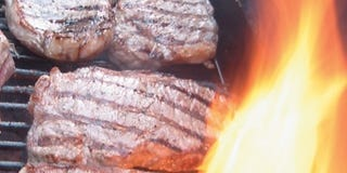 Illustration for article titled Top 10 Skills to Master Your Grill