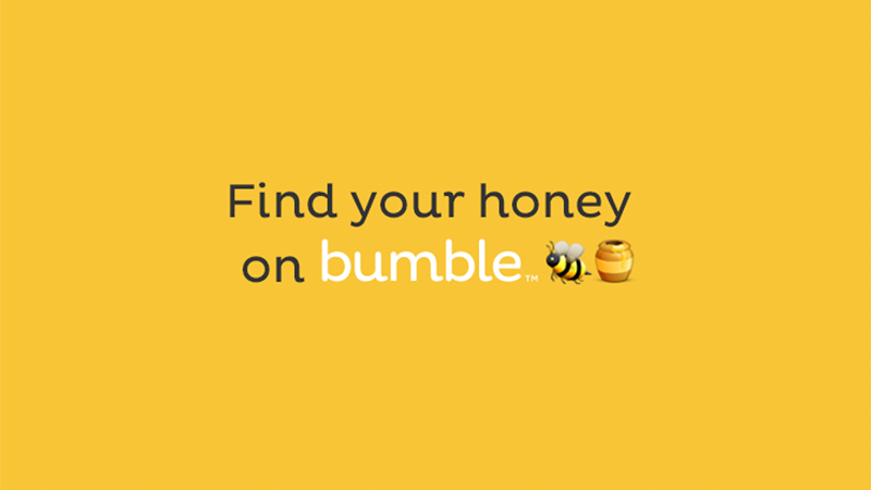 Qual è lapp dating Bumble