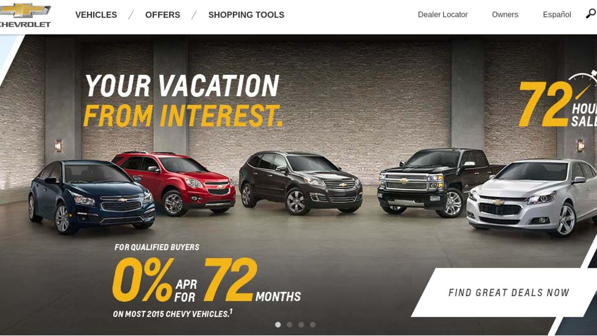 0 Percent Financing Car Deals Toyota Financeviewer