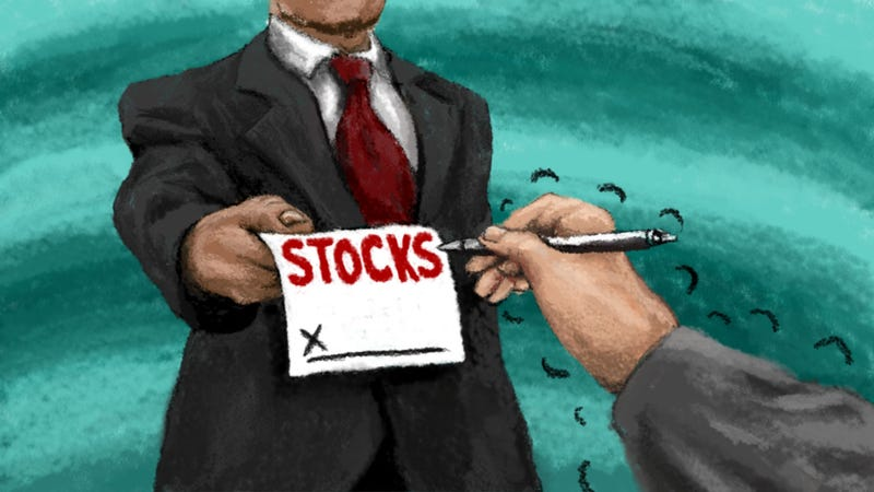 Illustration for article titled A Beginner's Guide to Your Company's Employee Stock Plans