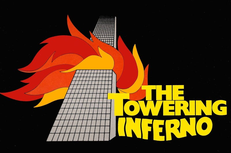 Illustration for article titled CAH Tower