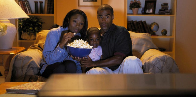 Black consumers should be desired. (Thinkstock)