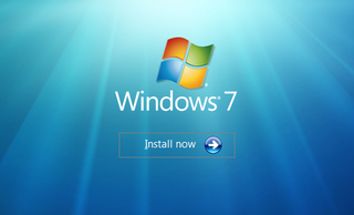 Illustration for article titled Top 10 Things to Look Forward to in Windows 7
