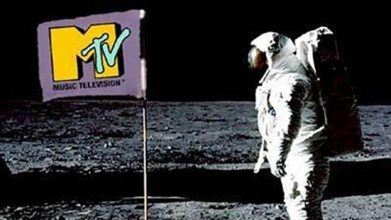 Via MTV