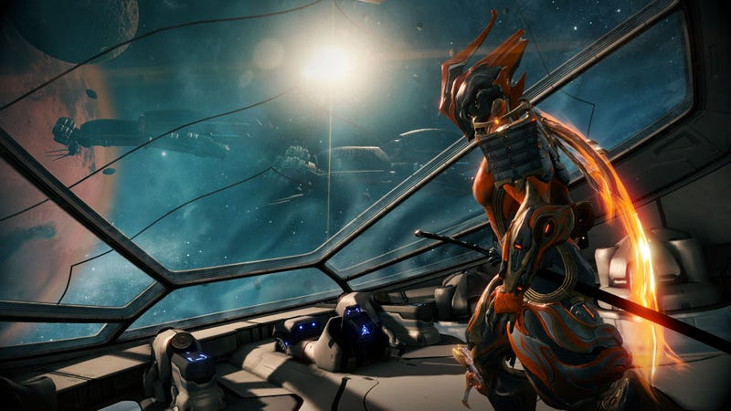 5 videojuegos geniales que puedes jugar gratis en cualquier plataforma