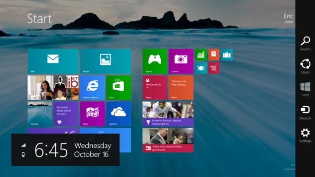 Adiós a Windows XP: ¿cuáles son las alternativas?