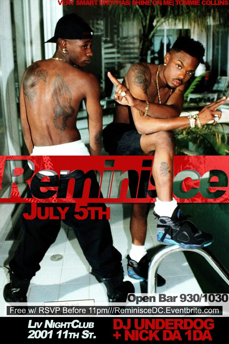 Reminisce independence day edition saturday july 5 for Mama s fish house dress code