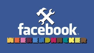 Illustration for article titled Get Your Facebook Account Under Control This Weekend