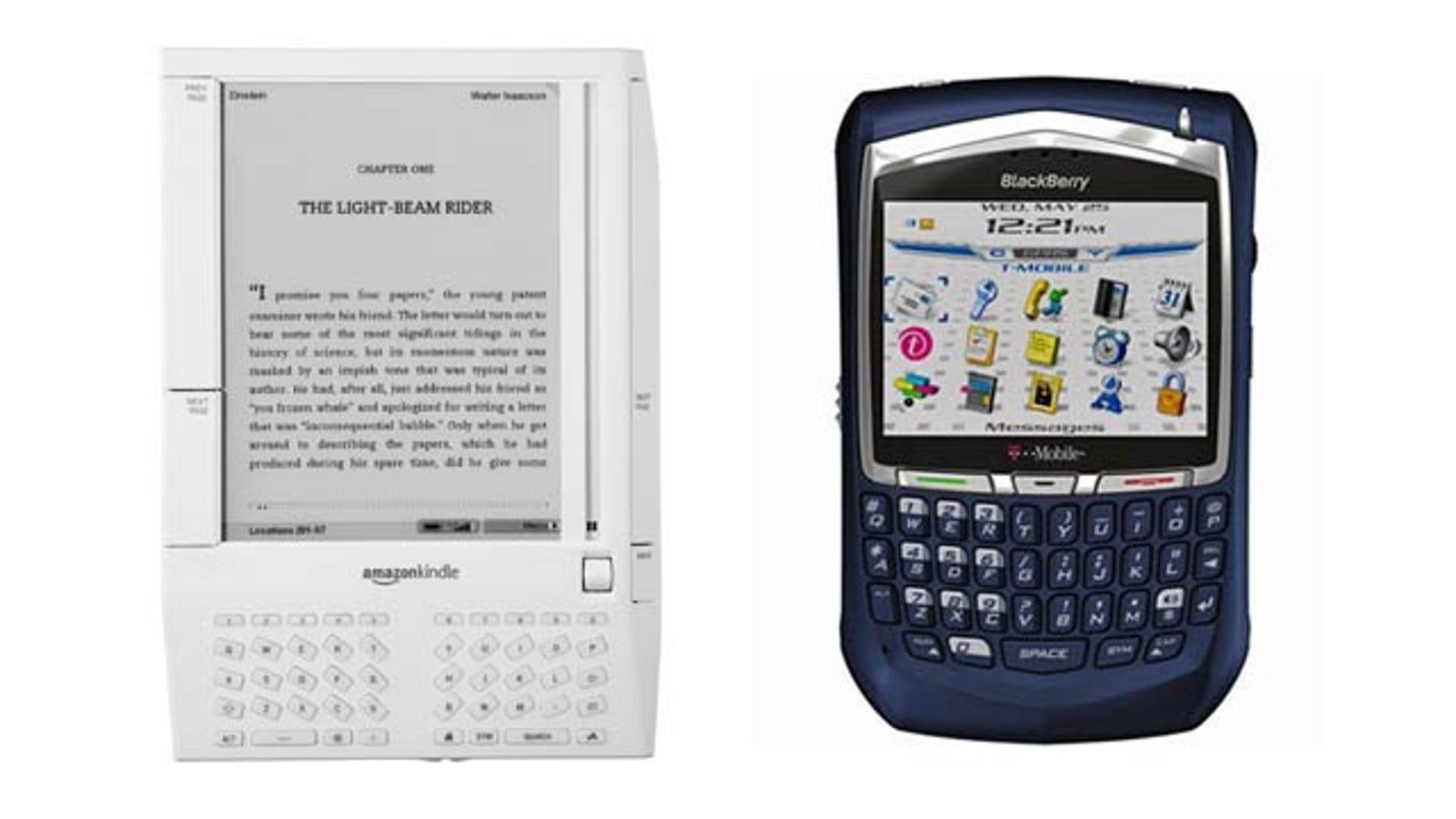 Blackberry playbook error code 28