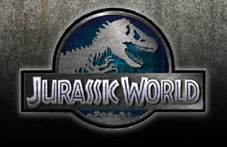Illustration for article titled Jurassic Park IV renamed Jurassic World, and it's coming in June 2015