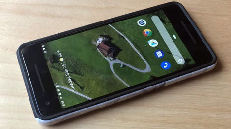 How to Repair your Google Pixel with Google's New Repair Center