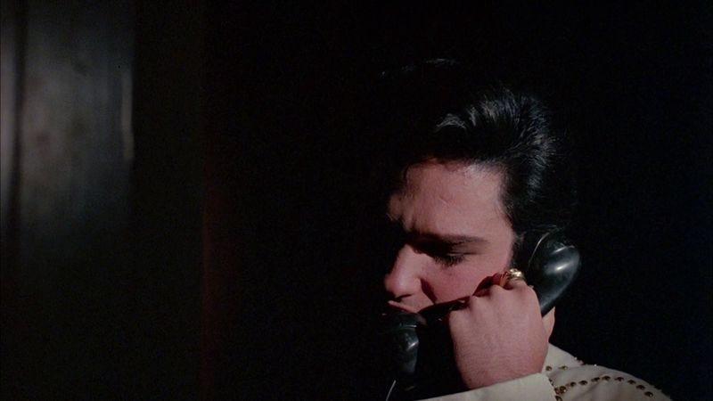 Illustration for article titled After Halloween, John Carpenter chased Elvis' shadow