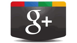 Illustration for article titled Google+ Wants You to Fill It With Updates From Other Sites