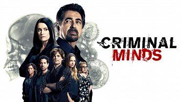 """Illustration for article titled Criminal Minds Car """"Hacking"""""""
