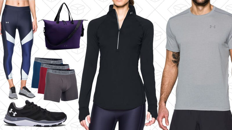 40% off outlet styles