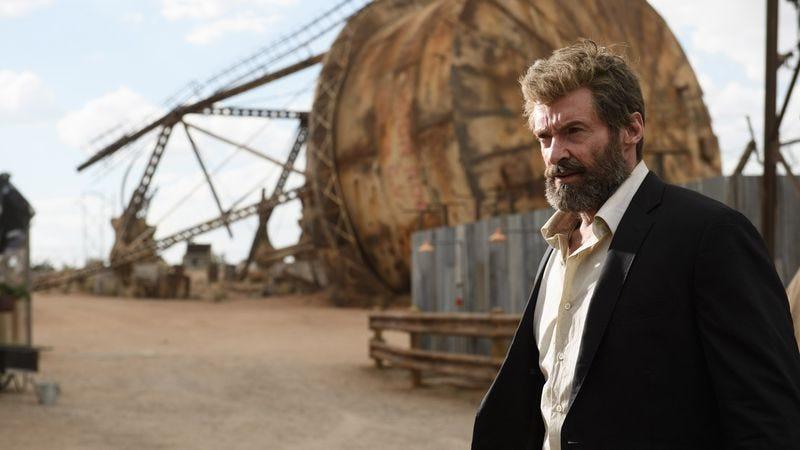 (Photo: 20th Century Fox)