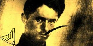 Illustration for article titled Akkora a kánikula, hogy jelentkezett Petőfi ükunokája
