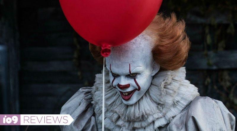 All Images: Warner Bros.