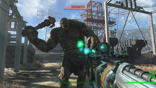 Illustration for article titled Fallout 4 Devs Have 'No Plans' For Paid Mods