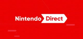 Illustration for article titled A Look at All the Differences in Japan's Nintendo Direct