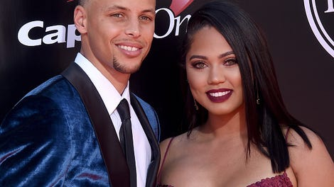 56d0b593c3f4 I Can Relate to Ayesha Curry  39 s Motherhood Insecurities