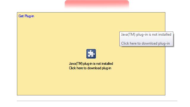 скачать Java Plugin - фото 10