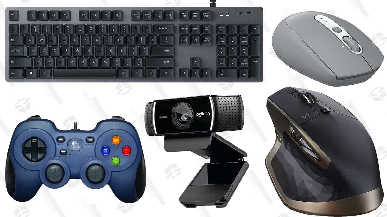 Dc5n United States Software In English Created At 2018 09 26 1823 Digital Alliance Mouse Gaming G7 Alpha Drak Gray Amazons Playing The Hits Today Addition To A Pc Storage Sale Theyre Also Running Big Gold Box On Logitech Peripherals