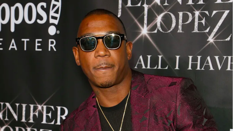 Illustration for article titled Ja Rule Is Finally Free of Fyre Festival