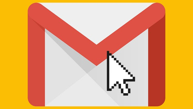 Google Is Adding Excellent Right-Click Features to Gmail