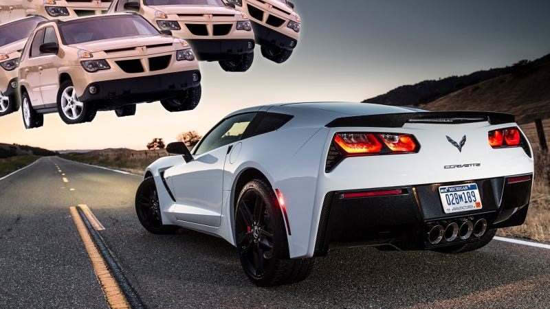 Ilration For Article Led The Guy In Charge Of C7 Corvette 39 S